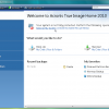 Review: Acronis True Image 2010