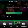 Review: CyberLink Media Suite 8 Ultra