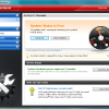 Review: iolo System Mechanic 9.5