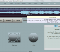 Review: Magix Audio Cleaning Lab 16 Deluxe