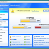 Review: Avanquest SystemSuite 10 Professional