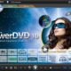 CyberLink PowerDVD 10 brings 3D to the masses