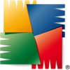 AVG Anti-Virus Free 9; the big release we've been waiting for