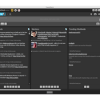 TweetDeck v.0.35 now available for download