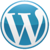 WordPress 3.9 brings faster, easier media editing