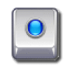 Use TinyTask Portable to automate common tasks in Windows
