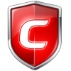 Download Comodo Internet Security Pro 2011, worth $49.95, completely FREE for a year