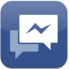 Facebook Messenger for iOS and Android combines chats, messaging and SMS in one