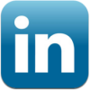 LinkedIn for iOS hits version 4.0, gains new look and a speed boost