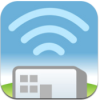 Locate a wireless internet connection on the move with Wi-Fi Finder for iOS and Android