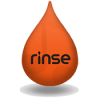 Rinse through your iTunes music collection with Real Networks' cleanup tool