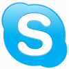 Latest Skype Beta extends Skype Video Messaging support to Windows – finally