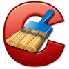 CCleaner 4.13 adds support for Windows 8.1 Update 1, improves browser cleaning
