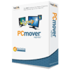Downloadcrew Giveaway: Migrate data and apps to a new computer with Laplink PCmover Express worth $29.95