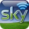 Sky unveils Sky Go for mobile TV viewing on the move in the UK and Ireland