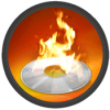 Downloadcrew Giveaway: get Ashampoo Burning Studio 2012, worth $49.99, for free!