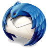 Thunderbird 12 beta continues Mozilla's rapid release schedule with minor updates