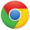 Chrome 34 FINAL supports responsive images, extends password manager