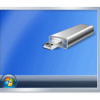 TweakNow DriveShortcut brings removable disc shortcut creation to the Windows desktop