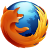 Firefox 39 FINAL released, introduces social network sharing of Firefox Hello conversations