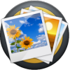Ashampoo Photo Optimizer 5 improves editing, batch processing features