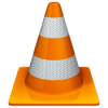 VLC for Android 2.0 merges Android TV and mobile builds together, offers network disk browsing and performance improvements