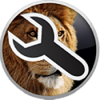 Lion Tweaks 2.01 adds support for forthcoming Mountain Lion release