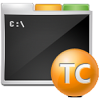 Take Command 14.0 adds virtual desktop, text filtering support