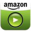 Amazon Instant Video brings thousands of videos to Amazon Prime members