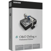 Save a packet on O&O DiskImage 6.8 and O&O Defrag 15.8