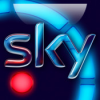 Sky+ iPad 4.0 turns your tablet into a remote control