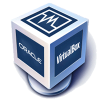 VirtualBox 4.2 is a major update with better performance, network improvements and more