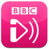 BBC unveils iPlayer Radio for (UK) iOS users