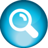 MFT-based UltraSearch 2.10 adds file content searching