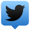 TweetDeck 2.0.1 undergoes a redesign to mimic Twitter web site