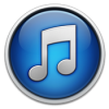 iTunes 11.0.2 released, adds new Composer view, boosts sync performance
