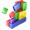Get Auslogics Disk Defrag Pro 4, worth $29.95, for free with the latest Downloadcrew giveaway!