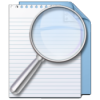 Locate32: a simple, fast and free alternative to Windows Search