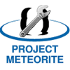 Easily repair (some) broken MKV files with Meteorite