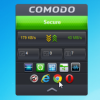 Review: Comodo Internet Security Pro 2013