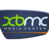 XBMC 12.1 launches with focus on improving audio support, AirPlay reliability