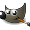 GIMP 2.8.10 squashes more bugs, now works in OS X Mavericks