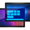Run Windows 8 apps in a desktop window with ModernMix