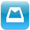 Mailbox for iOS Updated with New Swipe Options, Loses Wait Queue