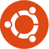 "Ubuntu 13.04, ""Raring Ringtail"", now available"