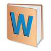 WordWeb Free 7.0 improves one-click support, updates dictionaries