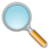 XSearch: small, simple, and a surprisingly capable search tool