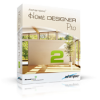 Ashampoo Home Designer 2.0 improves startup wizard, adds new design tools