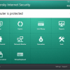 Review: Kaspersky Internet Security 2014