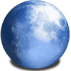Pale Moon 24.7 released, resolves rendering performance issues among other tweaks and fixes